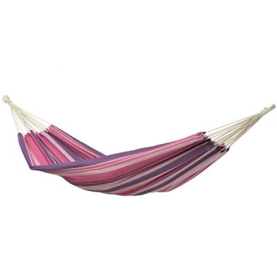 Outdoor/Indoor Hammock: TAHITI CANDY