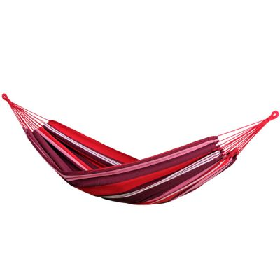 Outdoor/Indoor Hammock: SALSA FUEGO