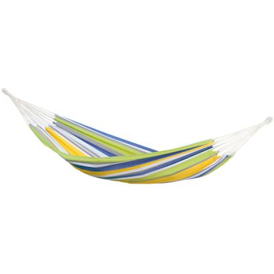 Outdoor/Indoor Hammock: TAHITI KOLIBRI