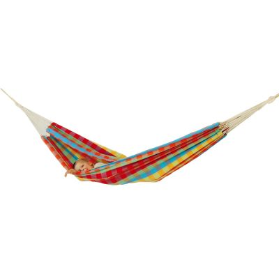 Outdoor Indoor Kids Hammock: CHICO FANTASIA