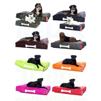 FATBOY-DOGGIELOUNGE - All Colors