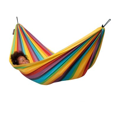 Hammock for Kids/Children: IRI RAINBOW