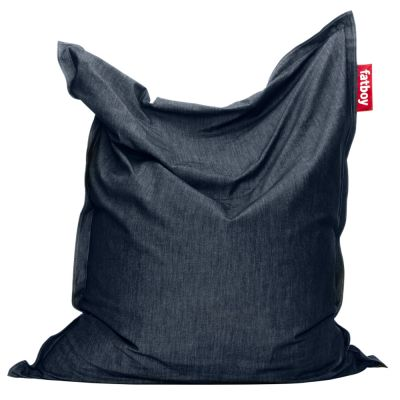 Bean Bag/Puff: FATBOY-JEANS