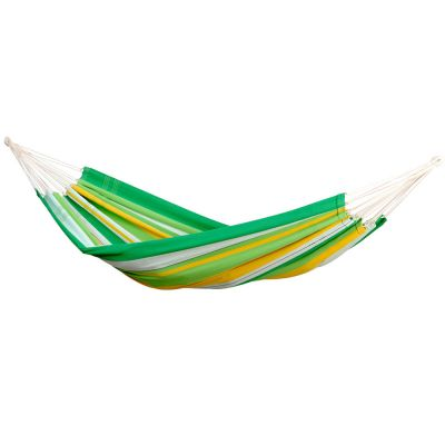 Brazilian L Hammock: LAMBADA APPLE